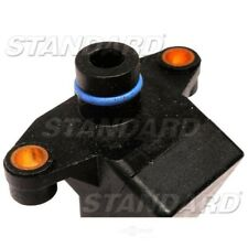 Manifold Absolute Pressure Sensor Standard AS221