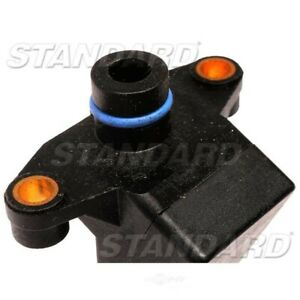 Manifold Absolute Pressure Sensor Standard AS221