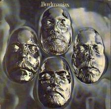 BYRDS album BYRDMANIAX uk