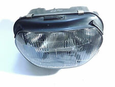 Faros faros frontales lámpara headlight Yamaha XJ 600 s 4 br'93