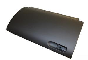 AUDI A4 B7 Glove Box Compartment LHD 8E1857035M6PS NEW GENUINE