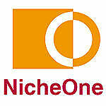 Nicheone