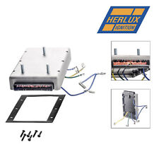 New Ignition Control Module (ICM) For Buick Oldsmobile Pontiac Vehicles