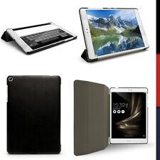 PU Cuero Funda Smart Cover para  Asus Zenpad 3S 10'' Z500M Carcasa Cubierta Piel
