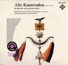 Musikkorps 6 der Bundeswehr Alte Kameraden