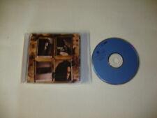 Andru Donalds by Andru Donalds (Pop/Reggae) (CD, Nov-1994, Blue Note (Label))