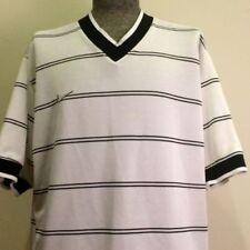 Nike Original Vintage Casual Shirts & Tops for Men