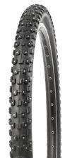 Lagerräumung: Kenda Spikes Reifen 26x2,10 mit 252 Spikes