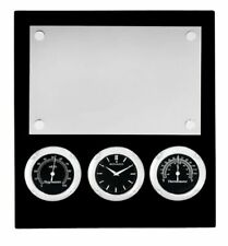 VERY RARE Movado Movado Weather Station clock tsi 174m