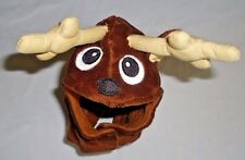Dog Christmas Reindeer Halloween Costume Coat Small