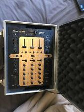 RANE EMPATH grand master flash edition Mixer 3 channels table de mixage 3 voies