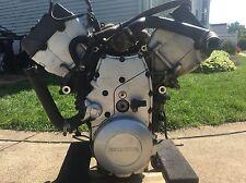 2003 03 04 05 06 07 08 09 10 Honda ST1300 ABS Engine Motor Runs Perfect