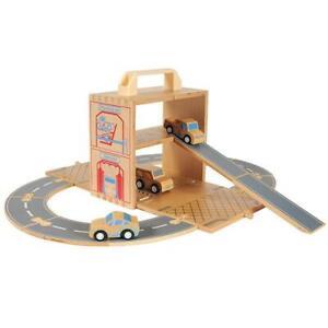 Boxset - Car