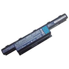 Genuine Battery For Acer Aspire 4733Z 4738 4738G 4738Z 4739Z 4739 4741 4743 5253