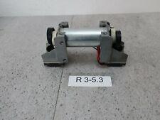 Thomas 80060131 WOB-L Kolbenvakuumpumpe 12 5v Max Flow 31 Litre/ Min