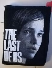 The last of us Édition Ellie Ps3