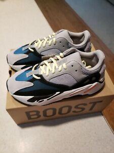 Adidas Yeezy Boost 700 Wave Runner Men's Size 7 B75571 *IN HAND*