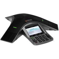 Polycom  CX3000 IP Conference Phone for Microsoft Lync