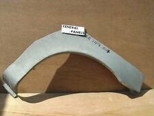 ALFA ROMEO 147 2000 TO 2010 * NEW * REAR ARCH 3 DR LH PASSENGER SIDE AR147 507