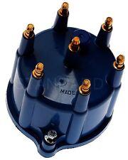 Standard Ignition Brand Distributor Cap Fd-169