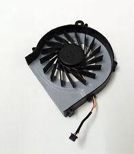 HP G6-1000 Série Fan 1013sa 1241sa 1220SA 1232ea 1326sa 1331sa 1384sa G7 G4 B1