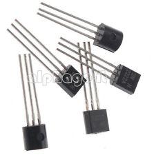 100Pcs NPN Transistor TO-92 2N2222A 2N2222 NEW