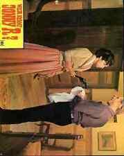 LEX BARKER Wer Kennt Jonny R lobby card retro original Aushangfoto marianne koch