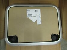 GRADY WHITE HARDTOP HATCH #10-154 by BOMAR #N1028-10PX **SCRATCHED**