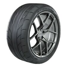 2 New Nitto Nt555rii 28535zr19 Tires 2853519 285 35 19