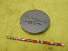 Corrax S336 Stainless Mold Steel Round Stock Tool Die Rod 4 14 Od X 1316