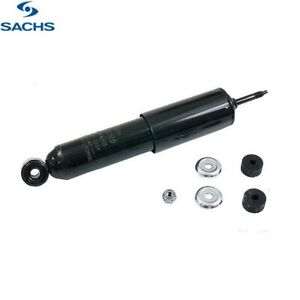 Fits Nissan Xterra Frontier Front Shock Absorber Sachs 561107Z225 20673A KG5446
