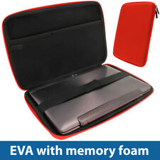 Red Case for Asus Transformer Prime TF201 TF300t TF700t Infinity Eee Pad Cover