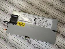 IBM 39Y7237 39Y7238 39Y7233 39Y7232 69Y5913 IBM 1400W x3750 M4 Power Supply