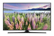 Samsung LCD Televisions