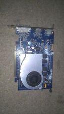 carte graphique HP 5188-8004 512MB DVI VIDEO HDMI