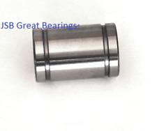 Lme12uu Ball Bushing 12x22x32 Miniature Cnc Linear Motion Bearings Lme 12