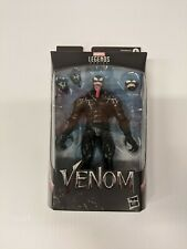 Marvel Legends Venom 6 inch Action Figure NEW In Hand Venompool Hasbro Toy Sale