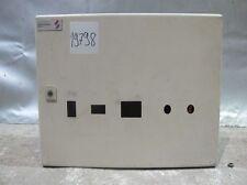 Rittal Schaltkasten Schaltschrank Verteilerschrank Sicherungsschrank #19798