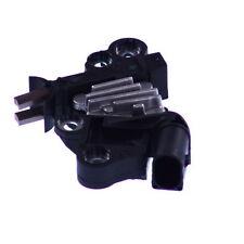 Generatorregler BOSCH F 00M 346 097