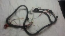 Genuine MTD HARNESS ASM RT9 Part# 629-1067 New Condition compete with fuses