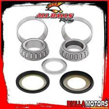 All Balls Steering Headstock Stem Bearing Kit For Kawasaki KX 450F 2015 MotoX