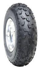 Duro DI2002 Tire  Front - 21x7x10 31-200210-217B*
