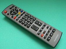 Sostituzione Telecomando VIERA th-50px8e th-50px8e / B th-42px8e per Panasonic