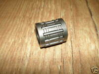 APRILIA RS125 SMALL END BEARING 1998- 2010