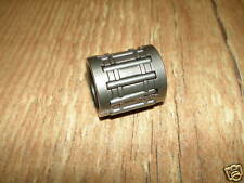 SMALL END BEARING FOR SUZUKI A100 1974-1980 GP100 1979-1984 TS100 1973-1989