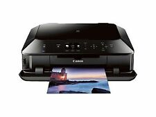 Canon Pixma MG5420 All-In-One Inkjet color Printer - NEW