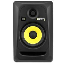 "KRK Rokit 5 G3 5"" Studio Monitor - Black"