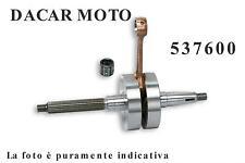 ALBERO MOTORE MALOSSI APRILIA SR R (carb.) 50 2T LC (PIAGGIO) 537600 .
