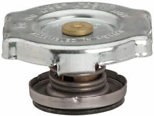For 1960-1962 Ford Anglia Radiator Cap Stant 88262WX 1961 1.0L 4 Cyl