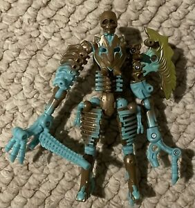 Wfc-gs25 Transmutate Transformers Generations Selects Deluxe Hasbro 2021